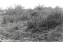 Benton_City_Cemetery