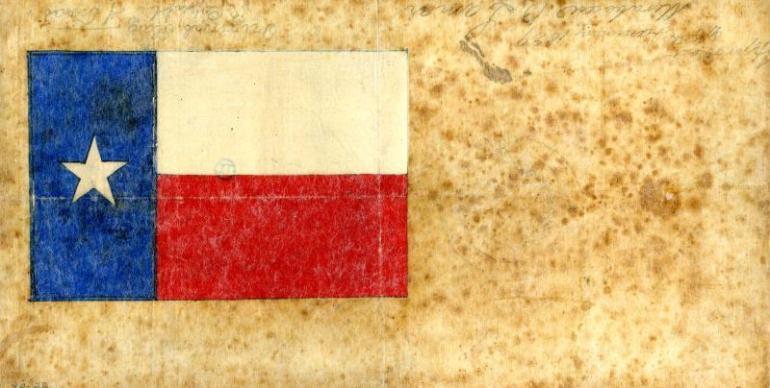 stewartflag