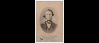 Reuben J. Palmer