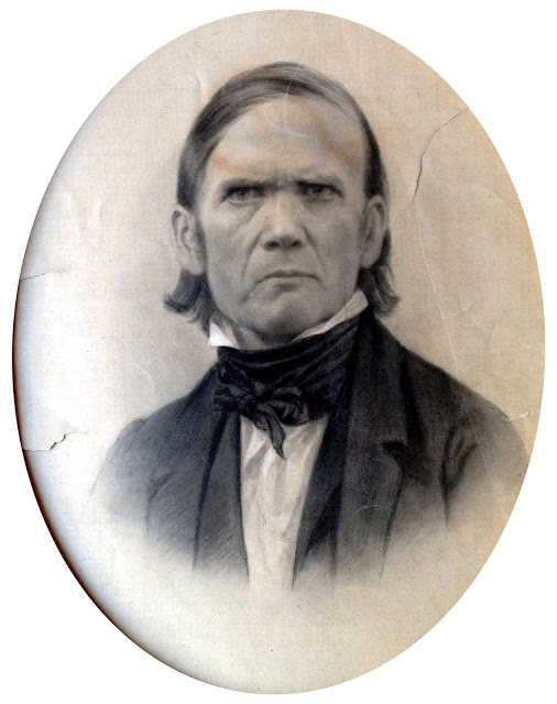 James-Kerr-Portrait-detail