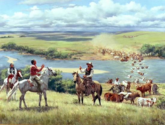great_western_cattle_trail